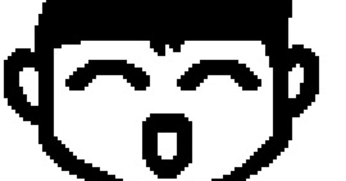 あべりょうの画像 p1_1